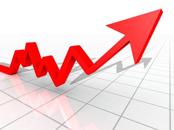 نوسانات چشمگیری قیمت خودروهای داخلی
